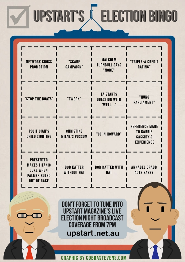 Election Bingo2