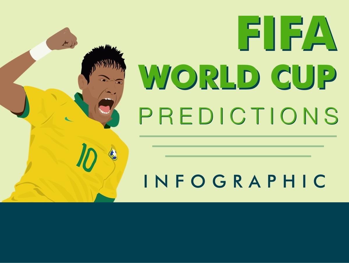 world-cup-predictions.jpg?w=1200