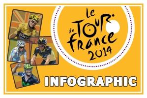 Tour de France Cobba
