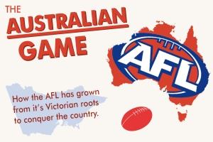 The Australian Game