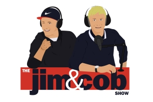The Jim and Cob Show
